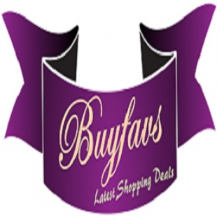buyfavs