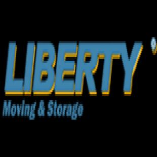liberty-moving-storage