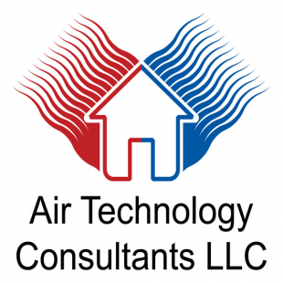 best-const-heating-air-cond-phoenix-az-usa