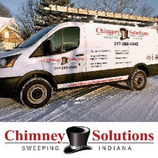 best-const-chimney-sprecialist-indianapolis-in-usa