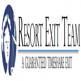 resort-exit-team