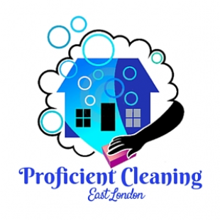 proficient-cleaning-east-london