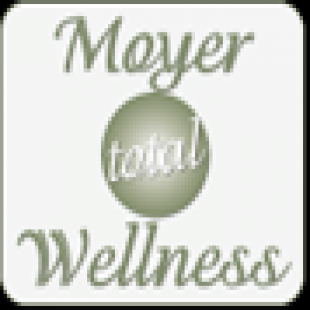 moyer-total-wellness