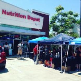 nutrition-depot
