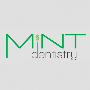 mint-dentistry-alief
