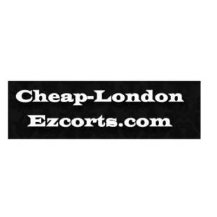 cheap-london-ezcorts