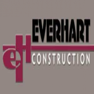 everhart-construction