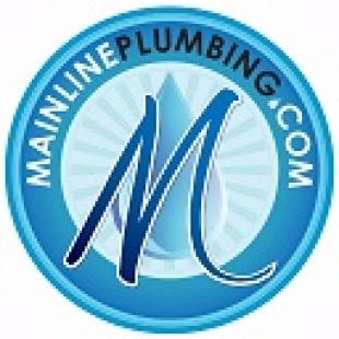 mainline-plumbing-drain