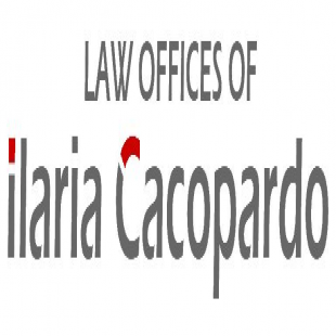 law-offices-of-ilaria-cac