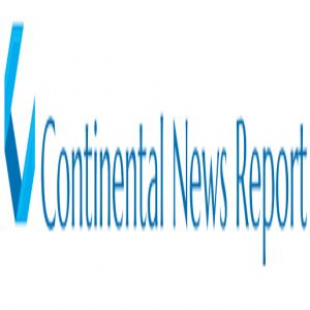 continental-news-report