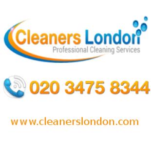cleaners-london-ltd