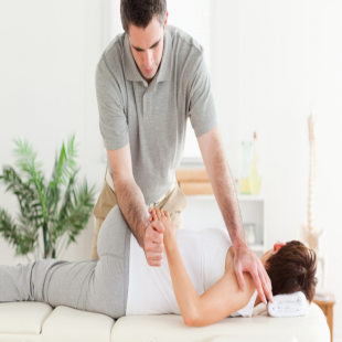 alvis-chiropractic