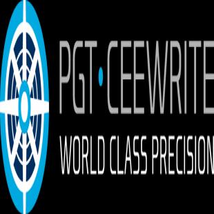 pgt-ceewrite-ltd