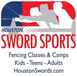houston-sword-sports