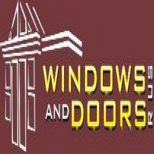 best-windows-doors-installation-service-london-england-uk