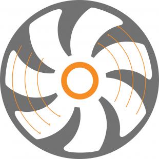 fan-services-ltd
