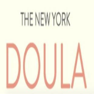 the-newyork-doula-review