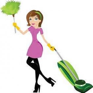 pure-cleaning-beckton