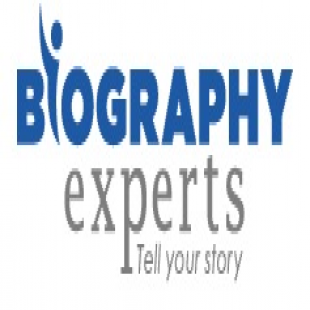biography-experts