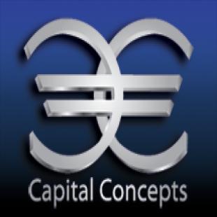 capital-concepts