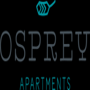osprey-apartments