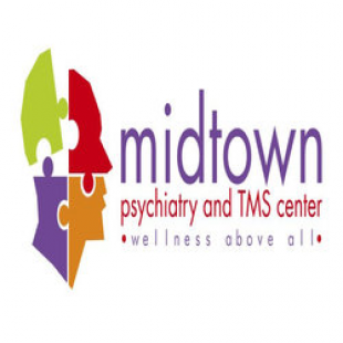 midtown-psychiatry-and-tms-center