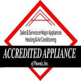 accredited-appliance