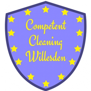 competent-cleaning-willesden