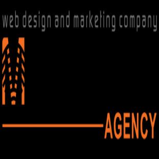 melrose-agency
