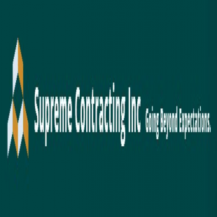 supreme-contracting-inc