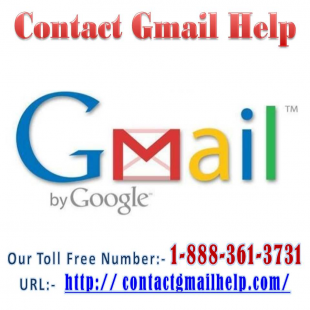 contact-gmail-help