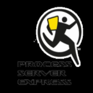 process-server-express