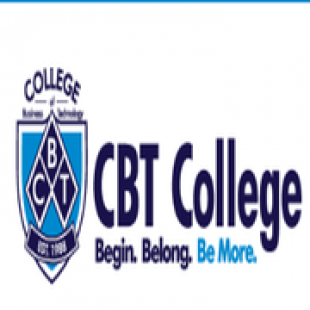 college-of-business-tec