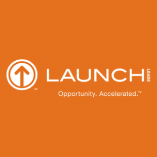 launch-leads
