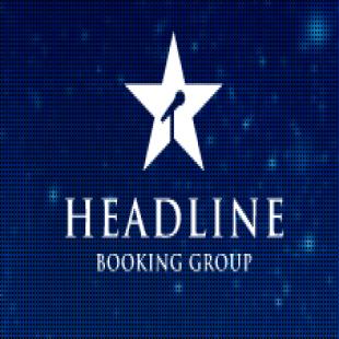 headline-booking-group