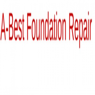 a-best-foundation-repair-fqp