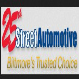 25th-street-automotive-iWj