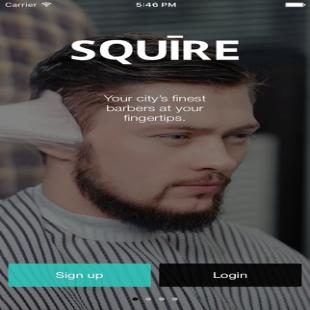 salon-appointment-app