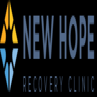 new-hope-recovery-houston