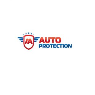 aa-auto-protection
