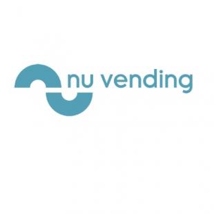 nu-vending