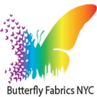 butterfly-fabrics-nyc