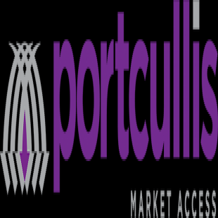 portcullis-marketaccess