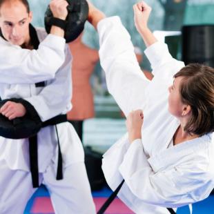 university-of-jiu-jitsu