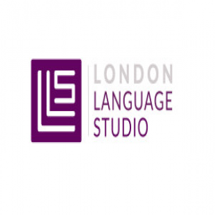london-language-studio