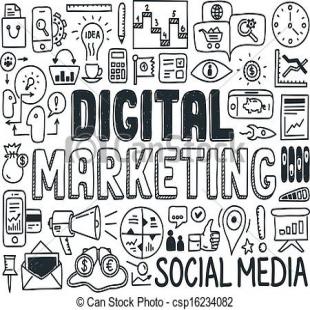magnetoz-digital-marketin