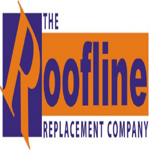 the-roofline-replacement-company-limited