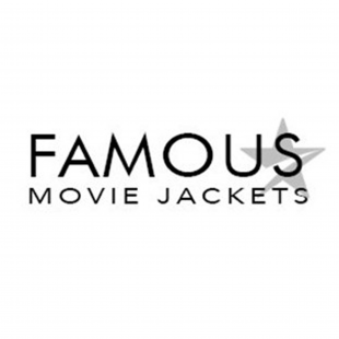 famous-movie-jackets