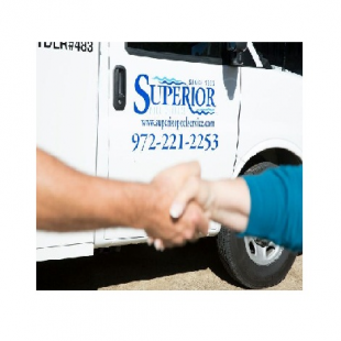 superior-pool-service