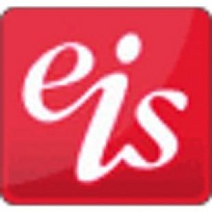 eis-financial-insurance